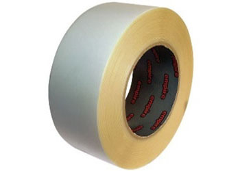 Megabond Double Sided Tape