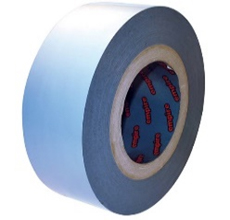 Co-Extruded Low Tack Protection Tape